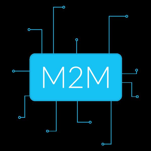m2m_header_nobg