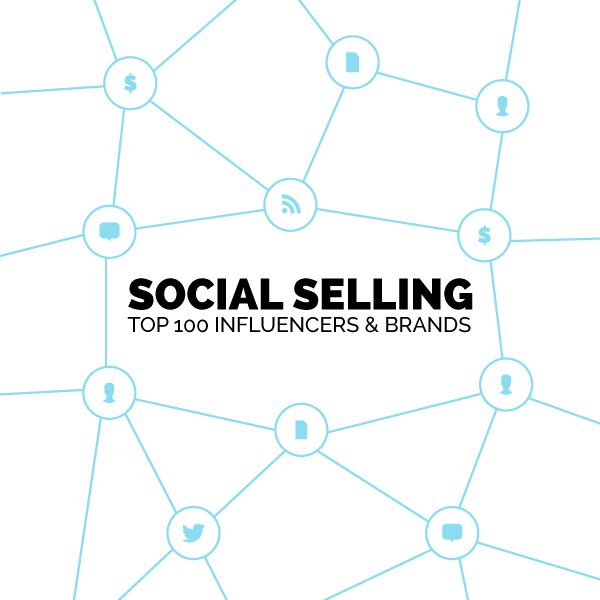 blog_ socialselling_visual