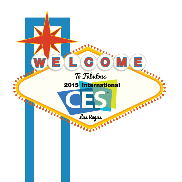 cover_visual_CES2015