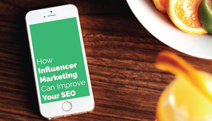 Onalytica - How Influencer Marketing Can Improve Your SEO