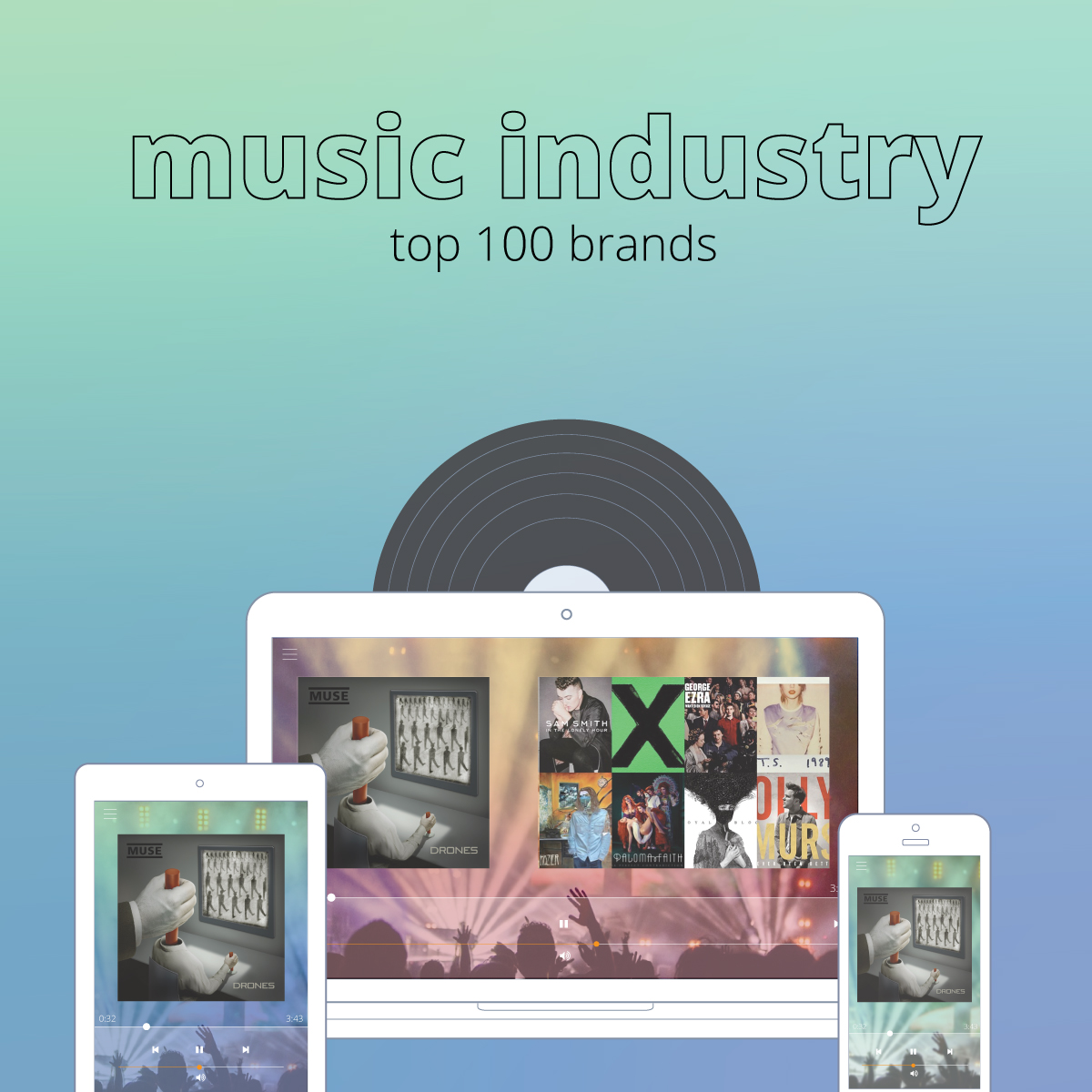 cover_music_industry