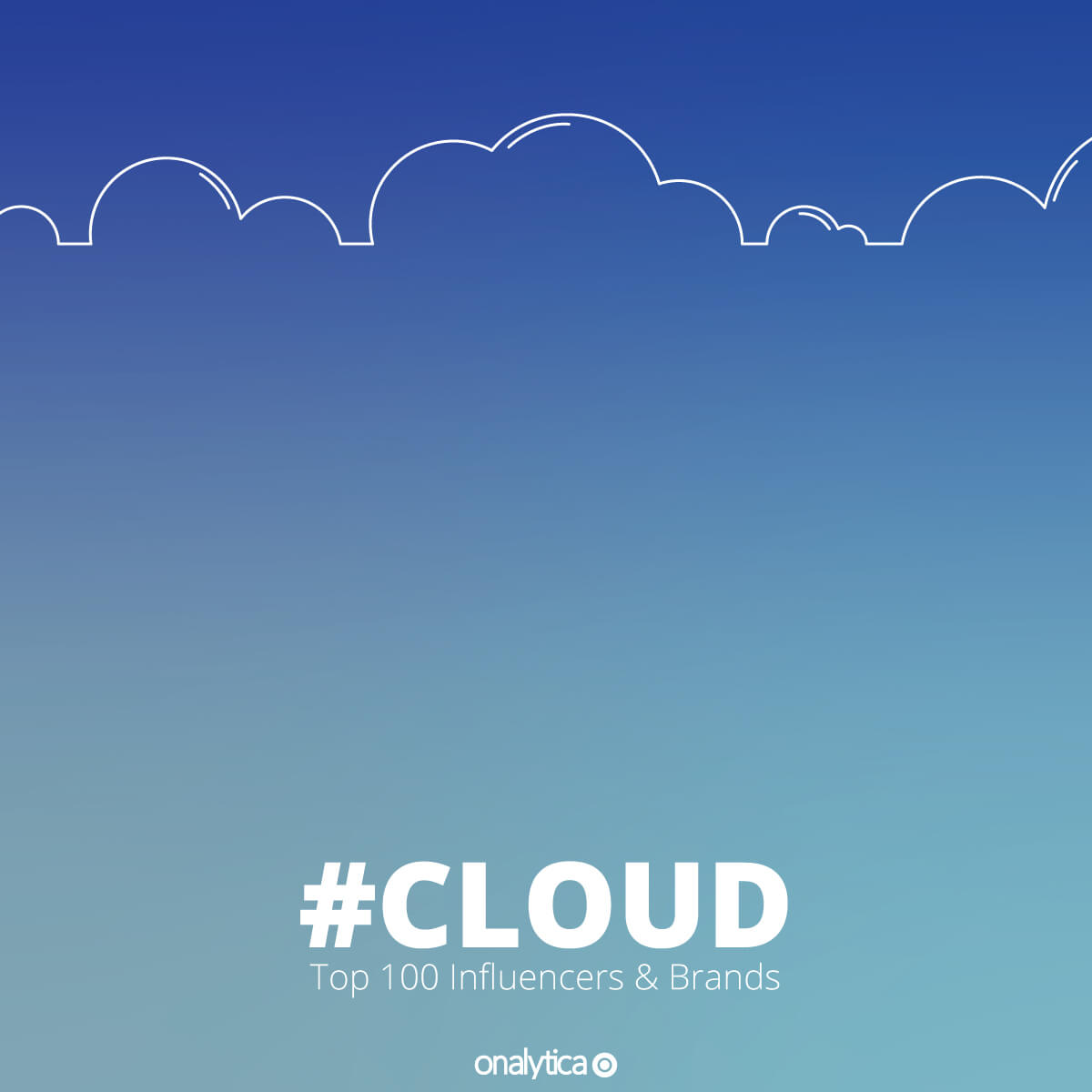 artwork_cover_cloud