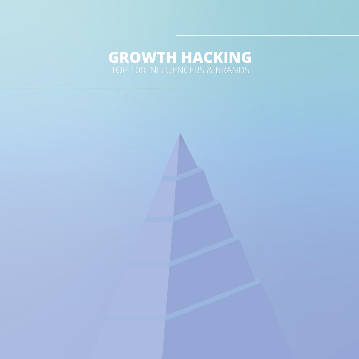 cover_growth_hacking