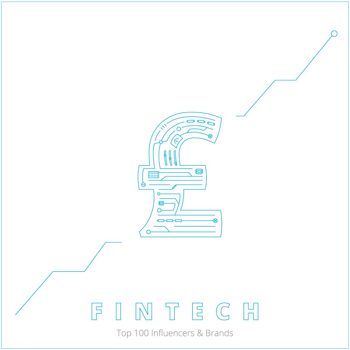 cover_blog_fintech