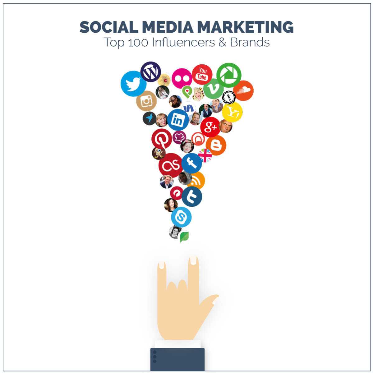 cover_blog_socialmediamarketing_final_