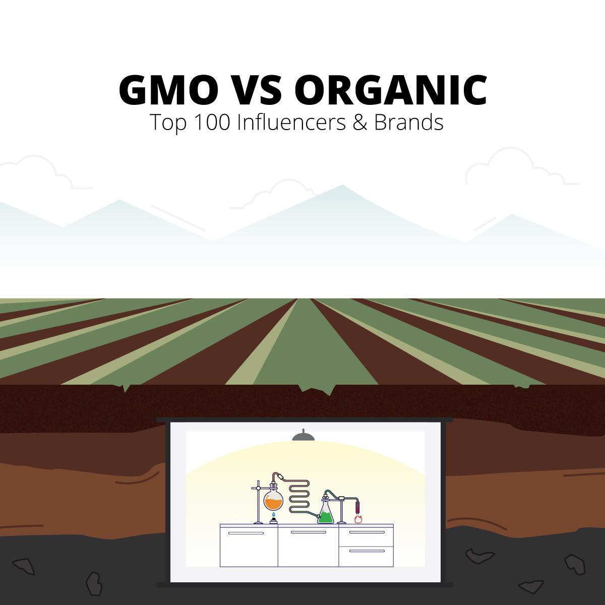gmo_vs_organic_cover