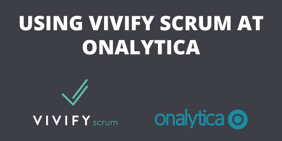 Vivify-Scrum-Onalytica-Blog-Twitter-Card