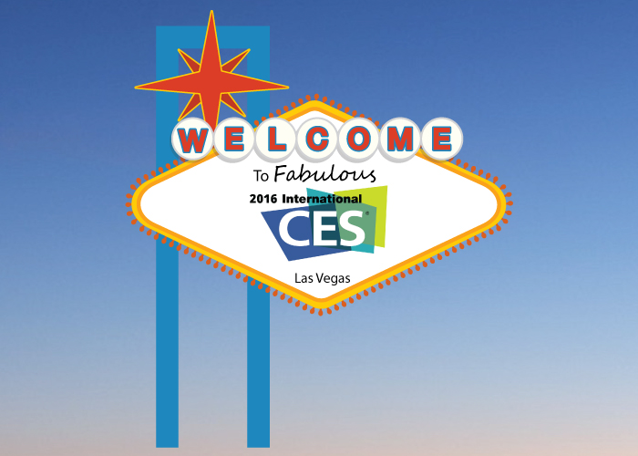 Onalytica - CES2016 Top 100 Influencers and Brands