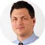 Onalytica - IoT 2016 Top 100 Influencers and Brands - Evan Sinar