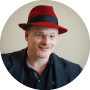 Onalytica - Big Data Top 100 Influencers and Brands - Richard Brueckner
