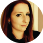 Onalytica Cyber Security and InfoSec - Top 100 Influencers and Brands Lesley Carhart