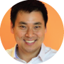 Onalytica - Digital Marketing Top 100 Influencers and Brands - Larry Kim
