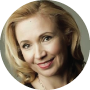 Onalytica - Innovate Finance Global Summit 2016 - Susanne Chishti