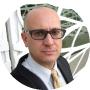 Onalytica - Renewable Energy Top 100 Influencers and Brands - Leon Kaye