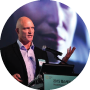 Onalytica - Digital Health 2016 Top 100 Influencers and Brands - Paul Sonnier