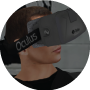 Onalytica - Virtual Reality Top 100 Influencers and Brands - Roblem VR