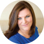 Onalytica - Mental Health Top 100 Influencers and Brands - Dr Denise McDermott