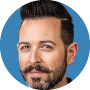 Onalytica - Content Marketing 2016 Top 100 Influencers and Brands - Rand Fishkin