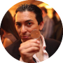 Onalytica - Digital Transformation Top 100 Influencers and Brands - Brian Solis