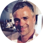 Onalytica - Digital Transformation Top 100 Influencers and Brands - Mike Flache