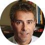 Onalytica Data Security Top 100 Influencers and Brands - Tripp Braden