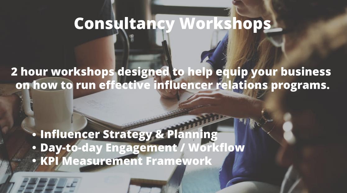 Workshops-image