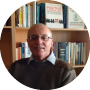 Onalytica - The Future of Work Top 100 Influencers and Brands - Jeremy Scrivens