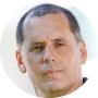 Onalytica - Crowdfunding Top 100 Influencers and Brands - Tony Zerucha