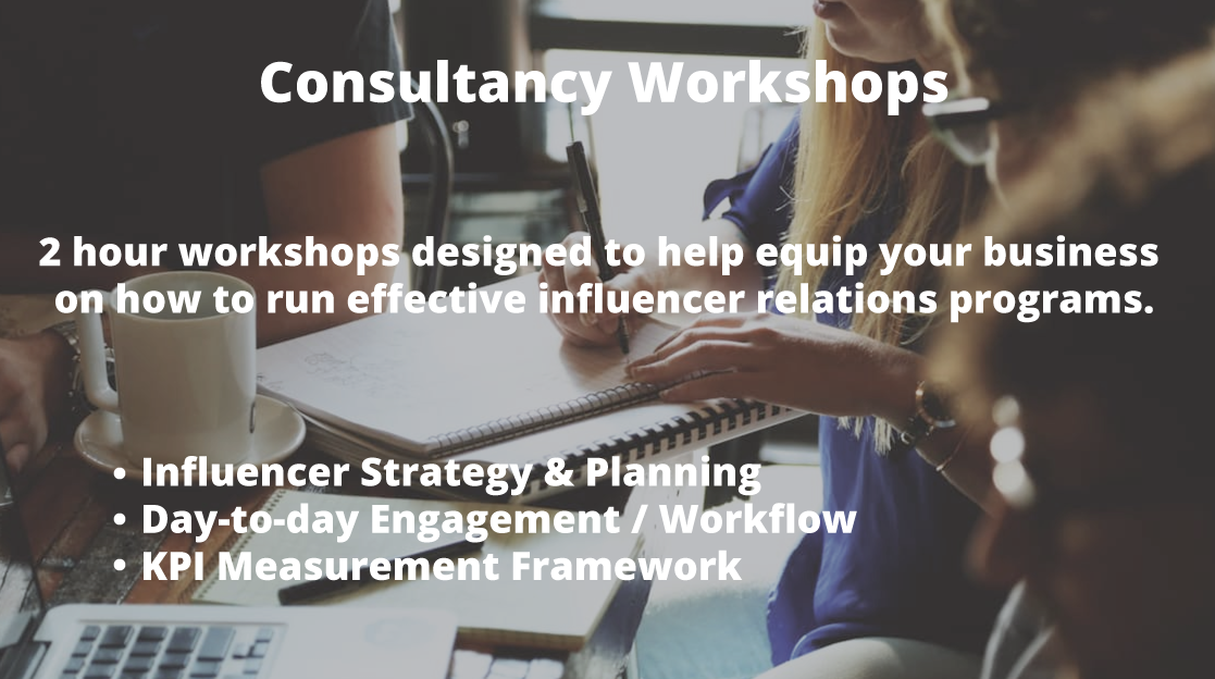 Workshops-image
