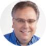 Onalytica -GovTech Top 100 Influencers and Brands - Evan Kirstel