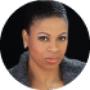 Onalytica -GovTech Top 100 Influencers and Brands -Karen Hunter