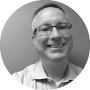 MarTech Top 100 Influencers and Brands Scott Brinker