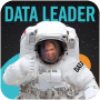 Onalytica - Big Data 2017 Top 100 Influencers and Brands - Kirk Borne