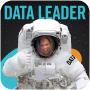 Onalytica - Big Data 2017 Top 100 Influencers and Brands - Kirk Borne