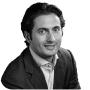 Onalytica - Big Data 2017 Top 100 Influencers and Brands - Mark van Rijmenam