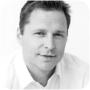 Onalytica - Big Data 2017 Top 100 Influencers and Brands - Ronald van Loon