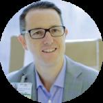 Onalytica - Health Tech Influencer Interviews Brennan Spiegel MD