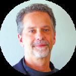 Onalytica - Health Tech Influencer Interviews - Brian Ahier