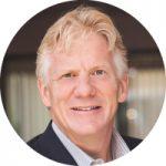 Onalytica - Health Tech Influencer Interviews Dr Nic van Terheyden