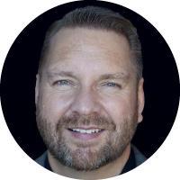 Onalytica Interview with Lee Odden