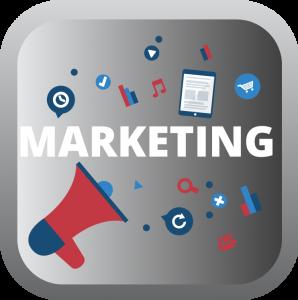 Onalytica Interviews Category Marketing