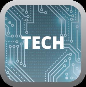 Onalytica Interviews - Category Tech