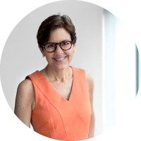 Onalytica - Interview with Ann Handley