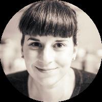 Onalytica Interview Alexandra Deschamps Sonsino