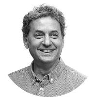 Onalytica Interview with Doug Kessler
