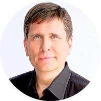 Onalytica Interview with John Nosta