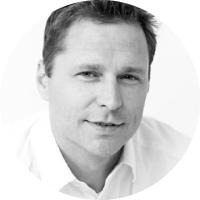 Onalytica Interview with Ronald Van Loon