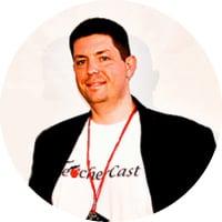 Onalytica Interview Jeffrey Bradbury