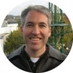 Onalytica Interview with Mike Tholfsen