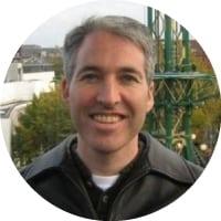 Onalytica Interview Mike Tholfsen